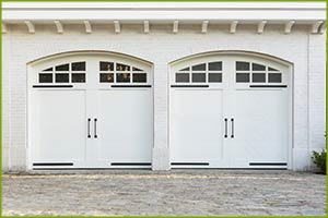 Galaxy Garage Door Service Philadelphia, PA 215-337-4173